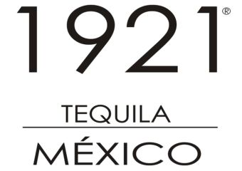 1921 tequila logo